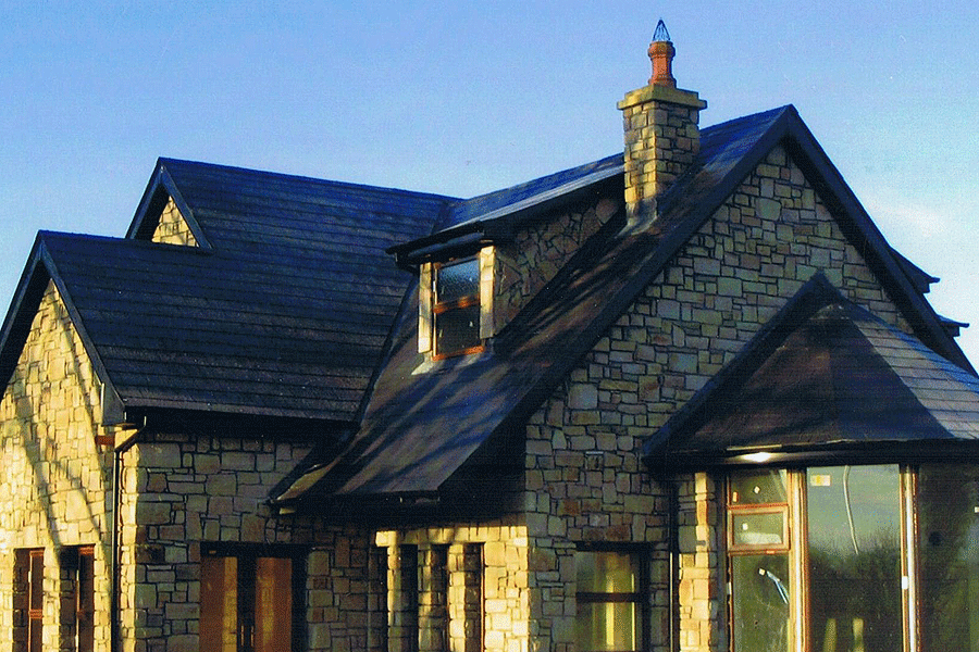 Sun-Room-&-House-Donegal-Sandstone-900x600